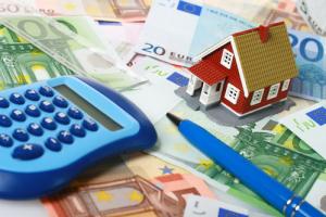 Finanzieren mit der Planbar Finanz